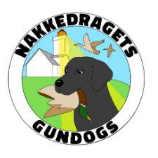 Kennelmærke Nakkedragets Gundogs